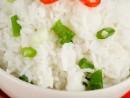Dietă de slăbire cu orez