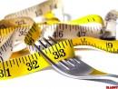 Regim de slabit de 1400 calorii