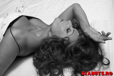 loren wideweb  470x3132 Dieta Sophia Loren