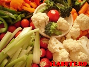 dieta mayo Dieta Daneza