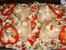 inainte 130x98 Pulpe cu ciuperci