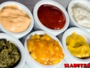 Grupa sanguina A – Condimente, verdeturi si mirodenii