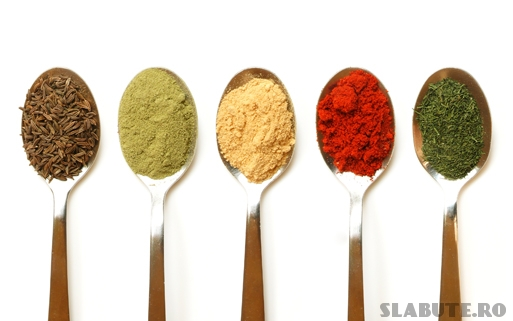disociata Dieta Disociata pe grupe de alimente