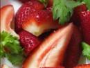 Grupa sanguina B – Fructe
