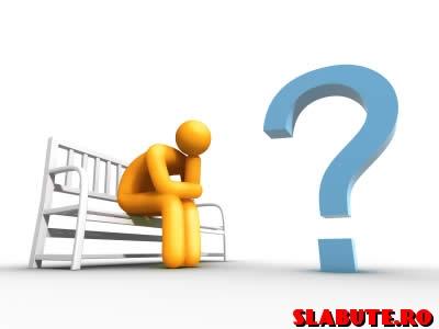 question mark4a Calorii sau kcal?
