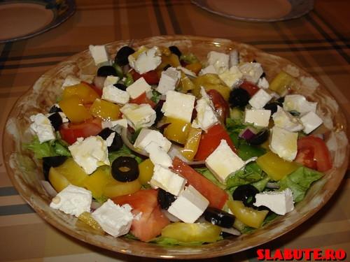 dsc03375 Salata bulgareasca