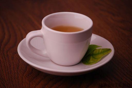 ceai alb Ceai alb