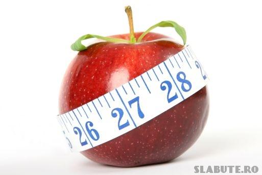 dieta Cum sa alegi dieta potrivita pentru tine