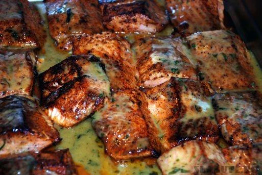 peste oceanic sos1 Peste oceanic in sos dietetic