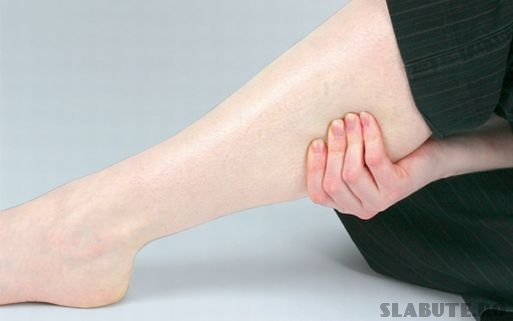 febra musculara Febra musculara, dupa exercitii