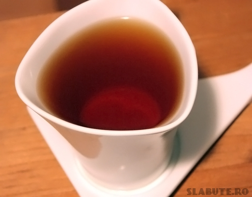 ceai rosu1 Ceai rosu