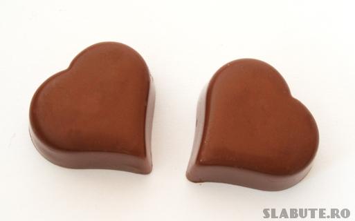 ciocolata Ciocolata