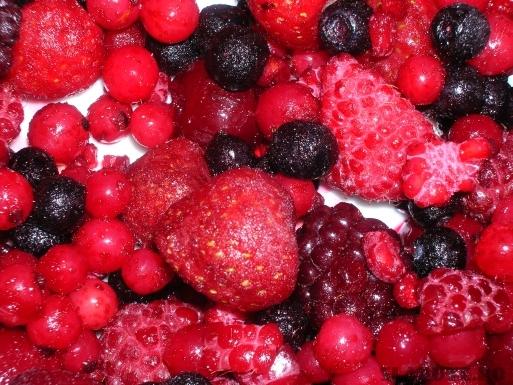 dieta buna Dieta ta este buna?