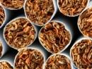 Ia-ti adio de la fumat fara sa te ingrasi