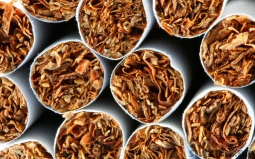 fumatul Ia ti adio de la fumat fara sa te ingrasi