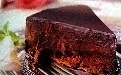 prajitura ciocolata Prajitura cu ciocolata