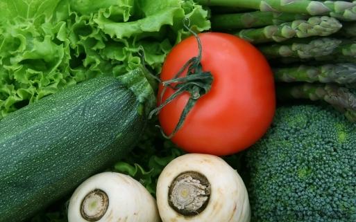 detoxifiere legume Ce este detoxifierea?