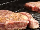 Dieta de ingrasare - 2000 kcal