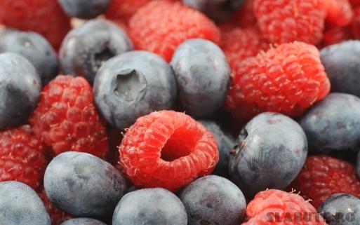 vitamine Detoxifierea ficatului