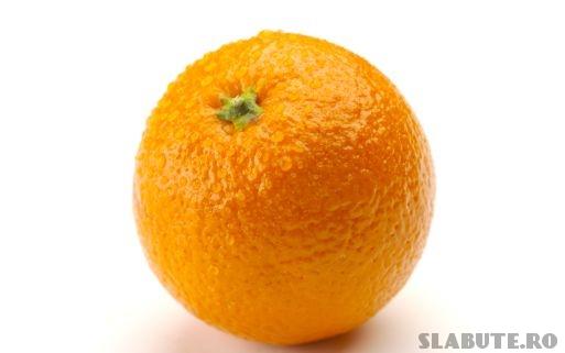 coaja portocala Celulita   prevenire si tratament