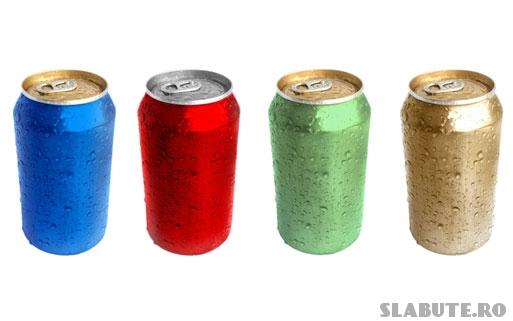 bauturi racoritoare Bauturi racoritoare   calorii goale si multe probleme de sanatate