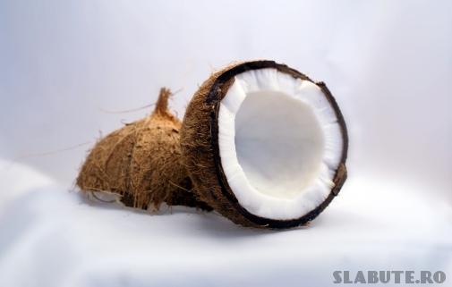 cocos Tratamente naturiste   Celulita