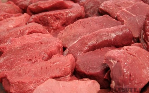 carne recomandari Carne