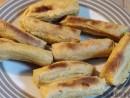 cartofi copti 130x98 Cartofi prajiti / copti, Montignac faza I