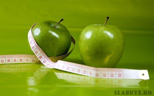 dieta personalizata Creaza ti propria dieta si tine te de ea
