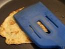 prajire chips 130x98 Chipsuri Montignac faza I