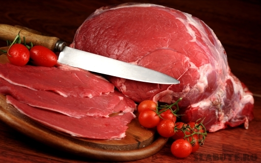 proteina Alimente permise in dieta (I)