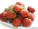 Fructe – nutritie