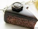 Tort dietetic – Reteta prajituri Craciun