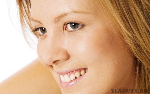 dieta anti riduri Dieta care tine ridurile la distanta