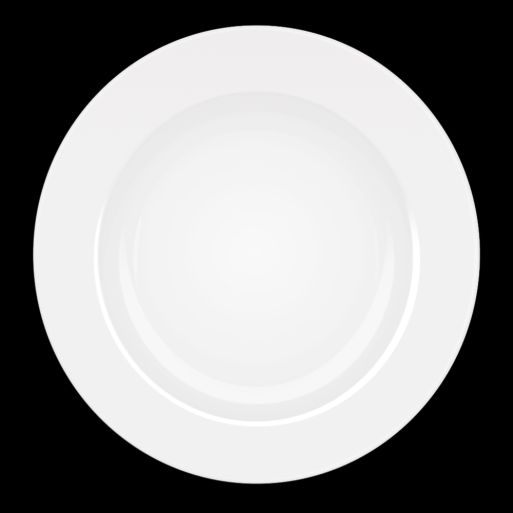 infometare anorexie De la anorexie la alimentie sanatoasa (II)