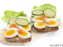 De la anorexie la alimentatie sanatoasa (I)