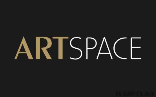 artspace logo plic Concurs   Promovezi stilul de viata sanatos si poti castiga 3 premii speciale oferite de ArtSpace.ro