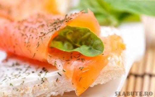 alimente bune alaptare Alimentatia in timpul alaptarii