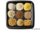 Cereale – macerare, fermentare, incoltire (I)