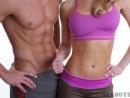 Ciclizare calorii – informatii suplimentare