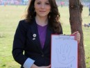adella aratam lumii ca existam 130x98 Romanii semneaza Prima Petitie Nationala pentru dreptul la o viata sanatoasa