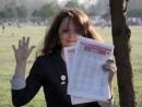 adella formulare semnaturi 130x98 Romanii semneaza Prima Petitie Nationala pentru dreptul la o viata sanatoasa