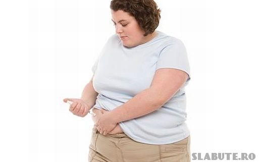 branzeturi rezistenta insulina Branzeturi. Sarcina, Tensiune arteriala, Intoleranta, Efect insulinogenic