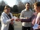 ema55 impartire pliante parc 130x98 Romanii semneaza Prima Petitie Nationala pentru dreptul la o viata sanatoasa
