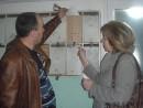 impartire pliante casute postale 130x98 Romanii semneaza Prima Petitie Nationala pentru dreptul la o viata sanatoasa