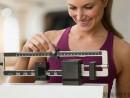 7 sugestii pentru a economisi din calorii
