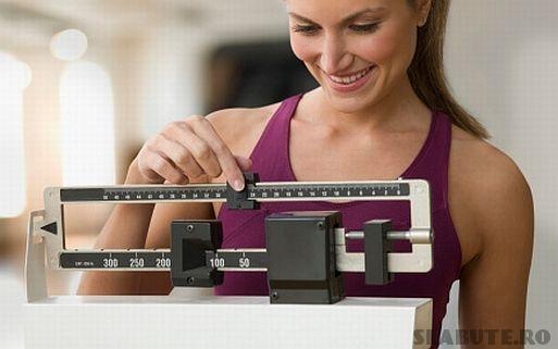 economisim calorii si slabim 7 sugestii pentru a economisi din calorii