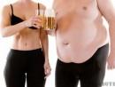 Ce se intampla cu grasimea corporala atunci cand slabim