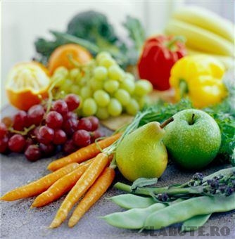 dieta rezistenta insulina Dieta potrivita in Sindromul ovarelor polichistice si Rezistenta la insulina