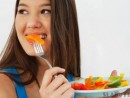 Dieta potrivita in Sindromul ovar...